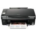 Stampante InkJet Epson Stylus SX218