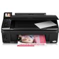 Stampante InkJet Epson Stylus SX410