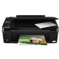 Stampante InkJet Epson Stylus SX420W