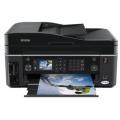 Stampante InkJet Epson Stylus SX610FW