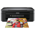 Stampante Epson Expression Home XP-202