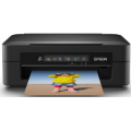 Stampante Epson Expression Home XP-212