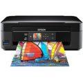 Stampante Epson Expression Home XP-305