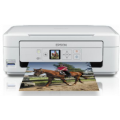 Stampante Epson Expression Home XP-315