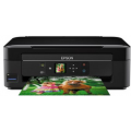 Stampante Epson Expression Home XP-322