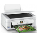 Stampante Epson Expression Home XP-325