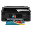 Stampante Epson Expression Home XP-422