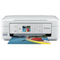 Stampante Epson Expression Home XP-425