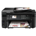 Stampante Epson WorkForce WF-3520DWF