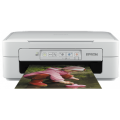 Stampante Epson Expression Home XP-247