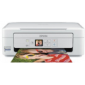 Stampante Epson Expression Home XP-335