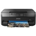 Stampante Epson Expression Premium XP-510