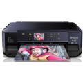 Stampante Epson Expression Premium XP-610