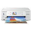Stampante Epson Expression Premium XP-635