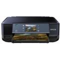Stampante Epson Expression Premium XP-700