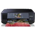 Stampante Epson Expression Premium XP-710