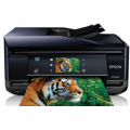 Stampante Epson Expression Premium XP-800