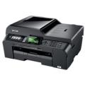 Brother MFC-J6510DW Stampante InkJet