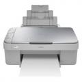 Stampante Multifunzione Epson Stylus CX3650