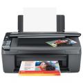 Multifunzione InkJet Epson Stylus DX4400