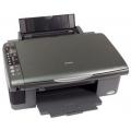 Multifunzione InkJet Epson Stylus DX5050