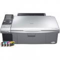 Multifunzione InkJet Epson Stylus DX6000