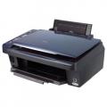 Multifunzione InkJet Epson Stylus DX7400