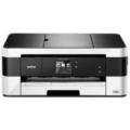 Stampante InkJet Brother MFC-J4420DW