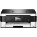 Stampante InkJet Brother MFC-J4625DW