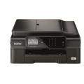 Brother MFC-J650DW Stampante InkJet