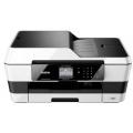 Brother MFC-J6520DW Stampante InkJet