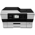 Brother MFC-J6920DW Stampante InkJet