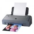Stampante Canon Pixma iP1300 Inkjet
