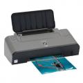 Stampante Canon Pixma iP2200 Inkjet