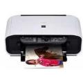 Stampante Canon Pixma MP140 Inkjet