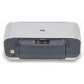 Stampante Canon Pixma MP150 Inkjet