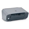 Stampante Canon Pixma MP160 Inkjet
