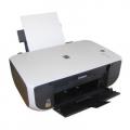 Stampante Canon Pixma MP190 Inkjet