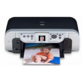Stampante Canon Pixma MP450 Inkjet