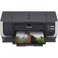 Stampante Inkjet Canon Pixma iP4300