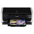 Stampante Inkjet Canon Pixma iP4500