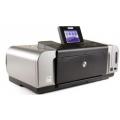 Stampante Inkjet Canon Pixma iP6600