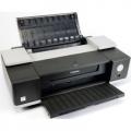 Stampante Inkjet Canon Pixma iX5000