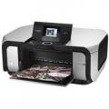 Stampante Inkjet Canon Pixma MP610