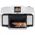 Stampante Inkjet Canon Pixma MP970