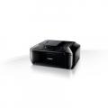 Stampante Canon Pixma MX525 Inkjet