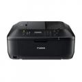 Stampante Canon Pixma MX535 Inkjet