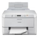 Stampante Epson WorkForce Pro WF 5190DW