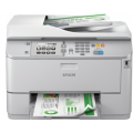 Stampante Epson WorkForce Pro WF 5620DWF