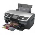 Stampante InkJet Epson Stylus Photo R360
